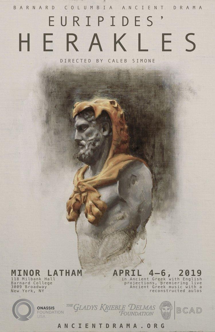 Herakles+2019+Poster+Mono(1).jpg