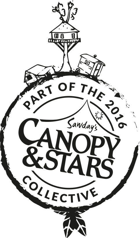 Canopy and Stars collective