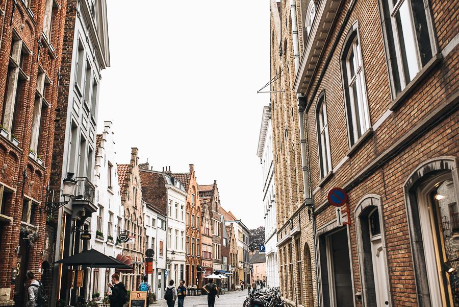 OurBeautifulAdventure-TravelBlog-Bruges-8109.jpg