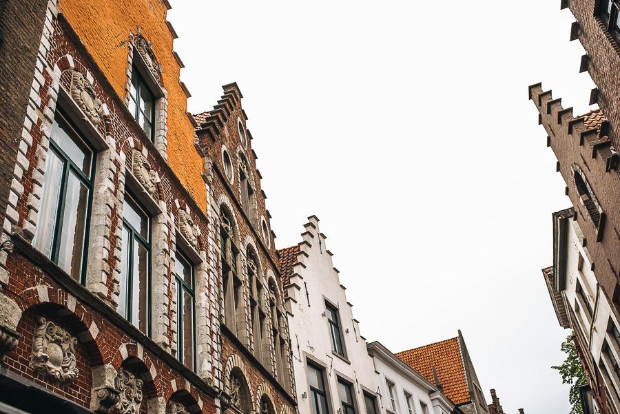 OurBeautifulAdventure-TravelBlog-Bruges-8115.jpg