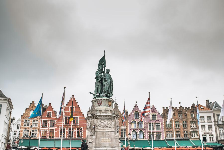 OurBeautifulAdventure-TravelBlog-Bruges-8120.jpg
