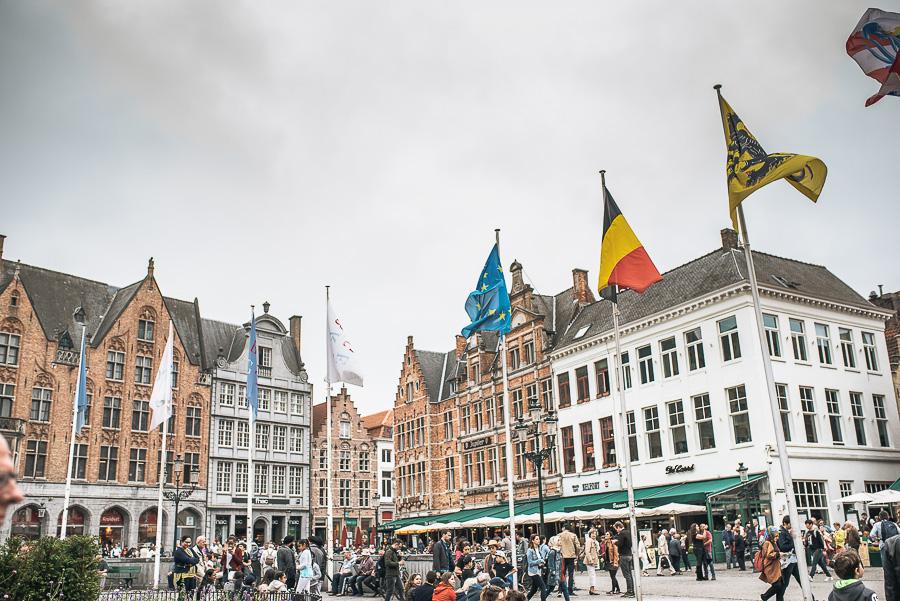 OurBeautifulAdventure-TravelBlog-Bruges-8122.jpg