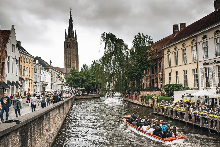 OurBeautifulAdventure-TravelBlog-Bruges-8133.jpg