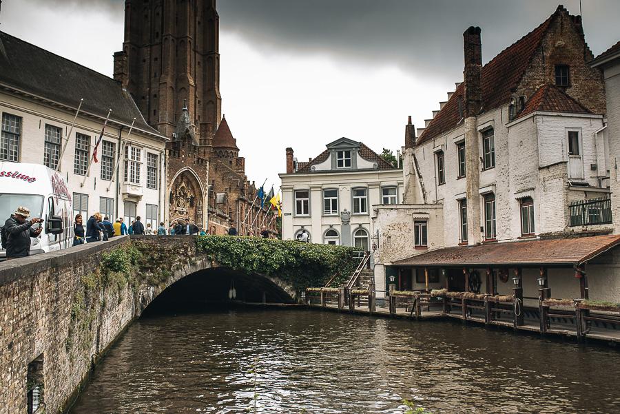 OurBeautifulAdventure-TravelBlog-Bruges-8138.jpg