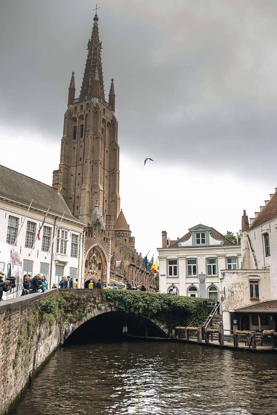 OurBeautifulAdventure-TravelBlog-Bruges-8140.jpg