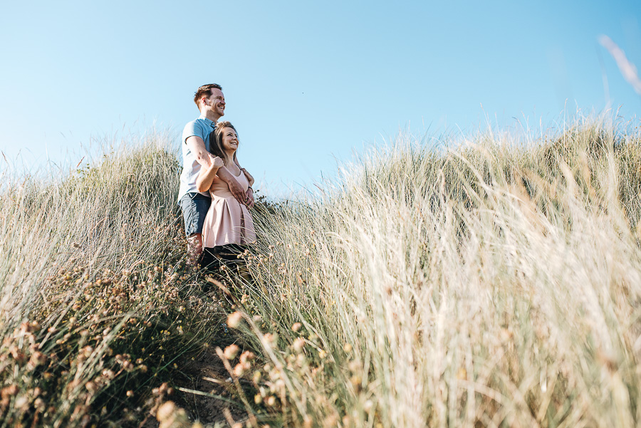 OurBeautifulAdventure-EngagementSession-Oxwich-Wales-2707.jpg