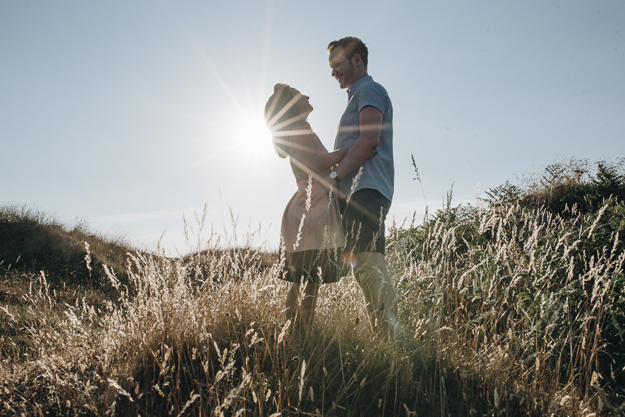 OurBeautifulAdventure-EngagementSession-Oxwich-Wales-2831.jpg
