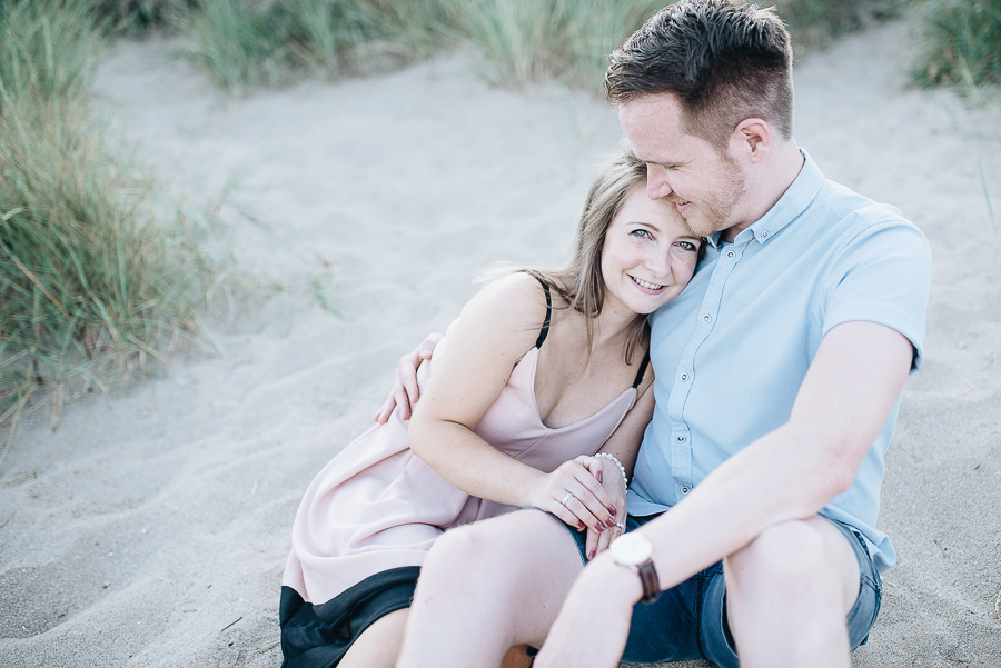 OurBeautifulAdventure-EngagementSession-Oxwich-Wales-2916.jpg