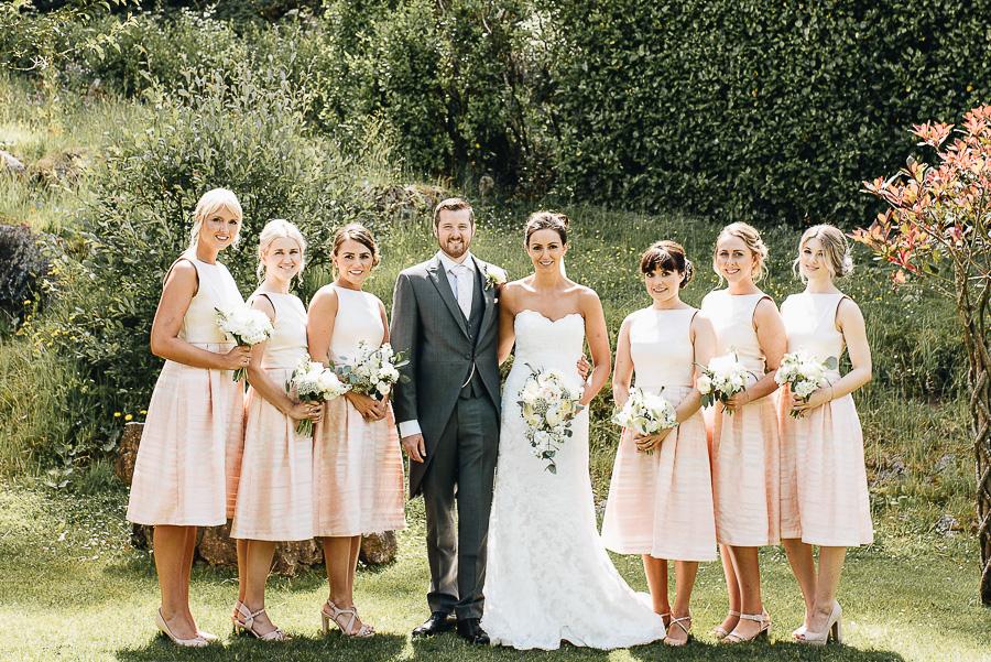 OurBeautifulAdventure-OxwichBayWedding-Weddingphotography-0693.jpg