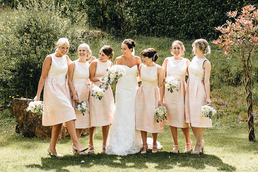 OurBeautifulAdventure-OxwichBayWedding-Weddingphotography-0724.jpg