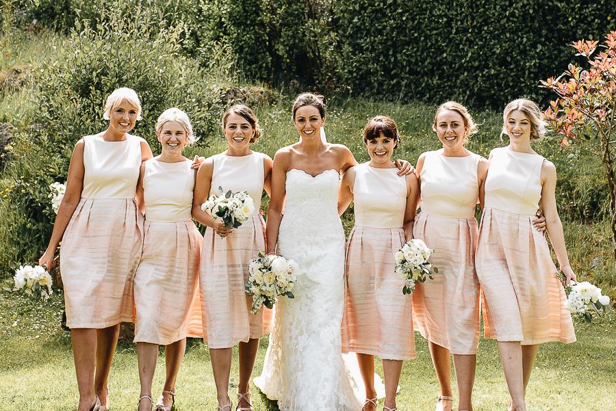 OurBeautifulAdventure-OxwichBayWedding-Weddingphotography-0730.jpg