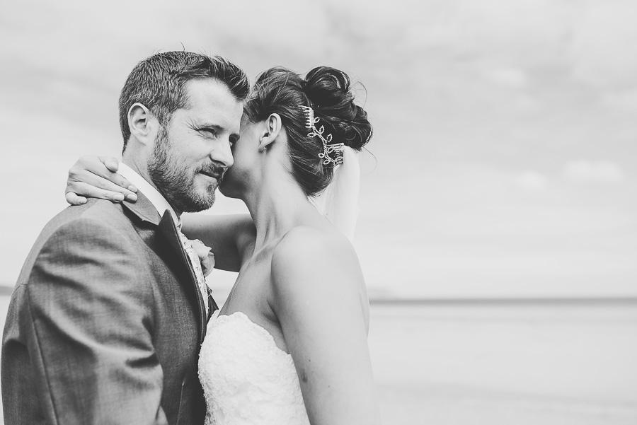 OurBeautifulAdventure-OxwichBayWedding-Weddingphotography-2-3.jpg