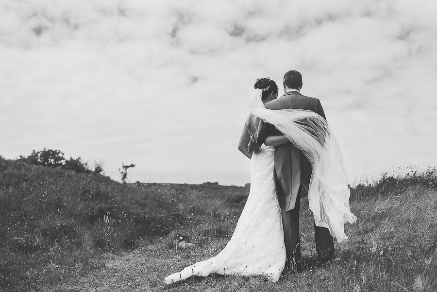 OurBeautifulAdventure-OxwichBayWedding-Weddingphotography-2-6.jpg