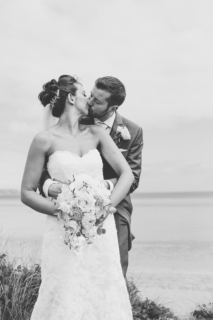 OurBeautifulAdventure-OxwichBayWedding-Weddingphotography-2-5.jpg