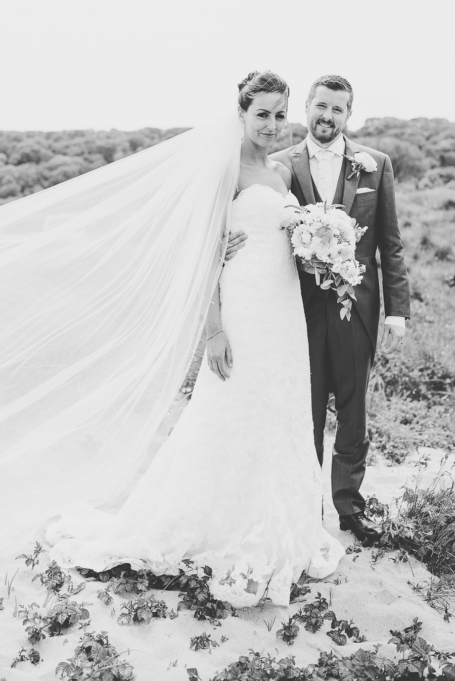 OurBeautifulAdventure-OxwichBayWedding-Weddingphotography-2-2.jpg