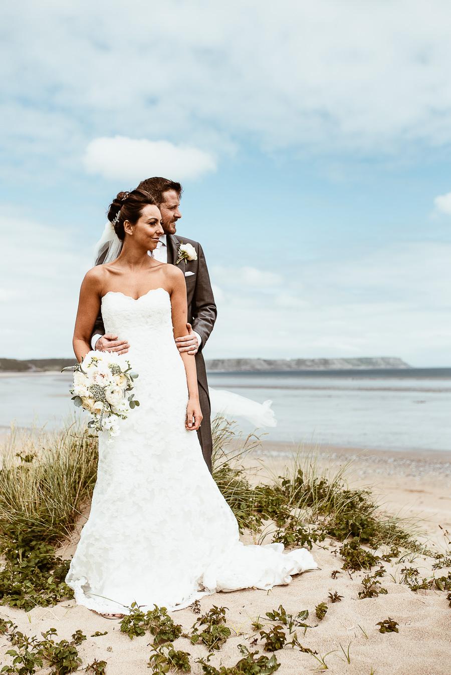 OurBeautifulAdventure-OxwichBayWedding-Weddingphotography-0959.jpg