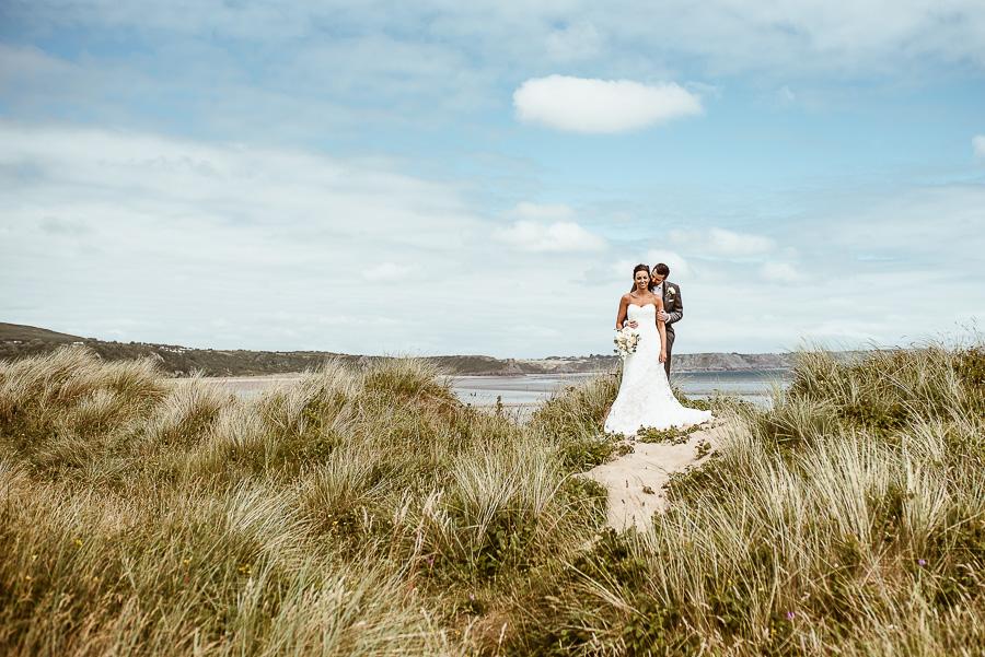 OurBeautifulAdventure-OxwichBayWedding-Weddingphotography-0962.jpg