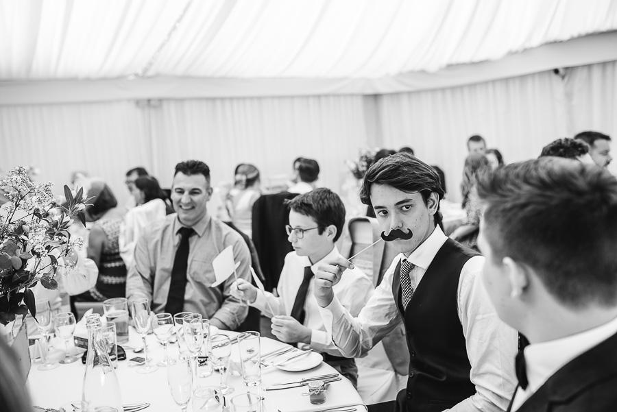 OurBeautifulAdventure-OxwichBayWedding-Weddingphotography-2-8.jpg