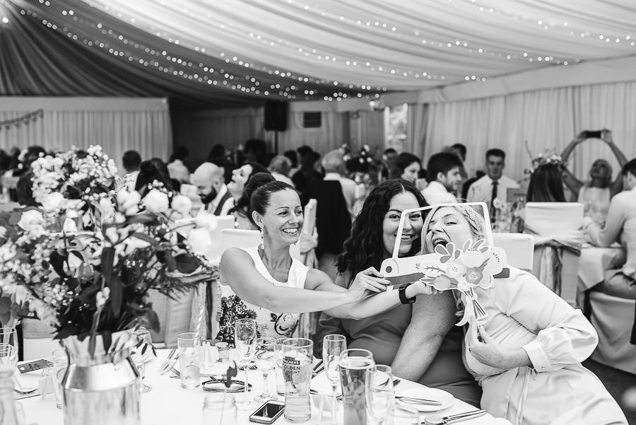 OurBeautifulAdventure-OxwichBayWedding-Weddingphotography-2-9.jpg