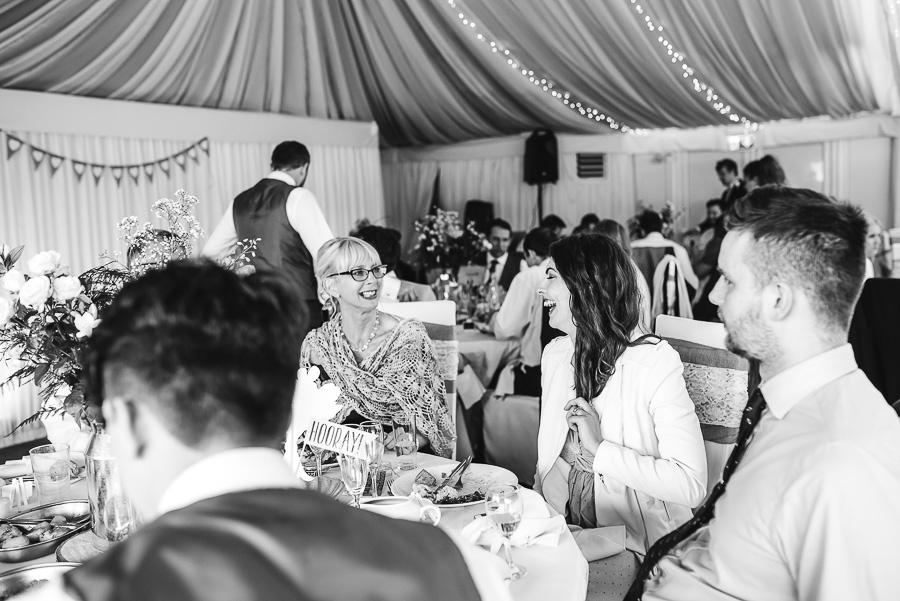 OurBeautifulAdventure-OxwichBayWedding-Weddingphotography-2-12.jpg