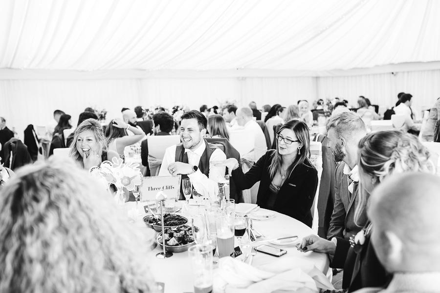 OurBeautifulAdventure-OxwichBayWedding-Weddingphotography-2-15.jpg