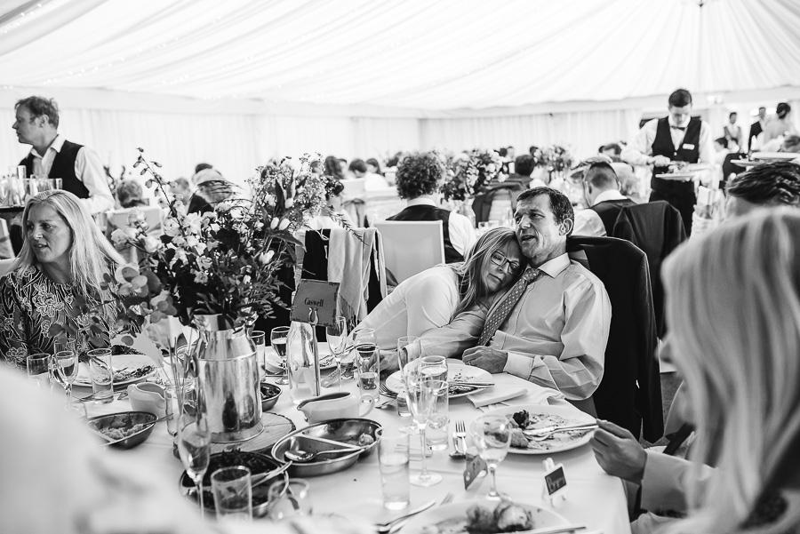 OurBeautifulAdventure-OxwichBayWedding-Weddingphotography-2-14.jpg