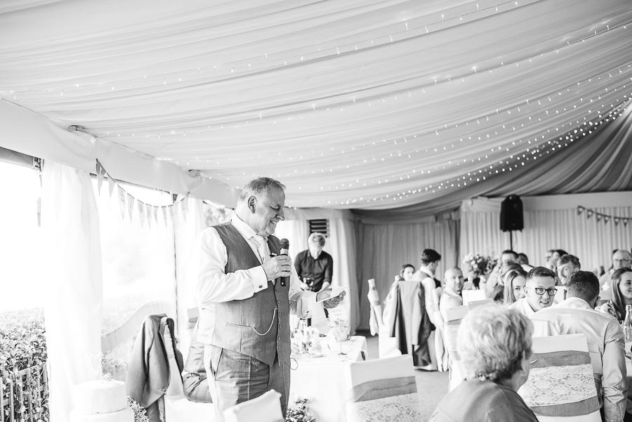 OurBeautifulAdventure-OxwichBayWedding-Weddingphotography-2-19.jpg