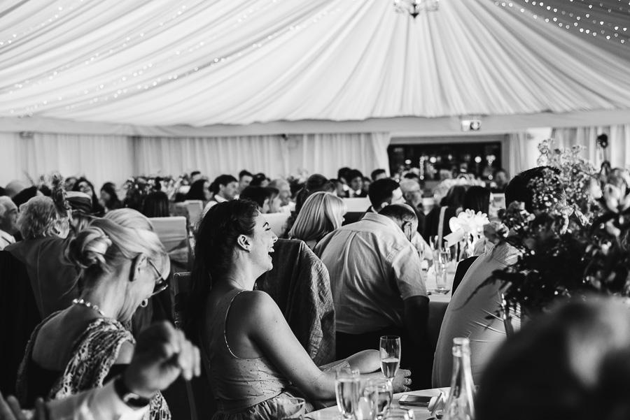 OurBeautifulAdventure-OxwichBayWedding-Weddingphotography-2-22.jpg