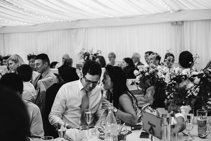 OurBeautifulAdventure-OxwichBayWedding-Weddingphotography-2-26.jpg