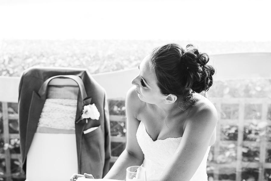 OurBeautifulAdventure-OxwichBayWedding-Weddingphotography-2-29.jpg