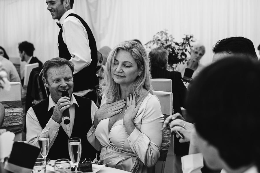 OurBeautifulAdventure-OxwichBayWedding-Weddingphotography-2-33.jpg