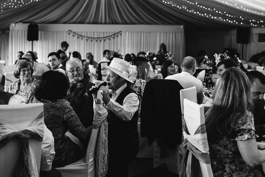 OurBeautifulAdventure-OxwichBayWedding-Weddingphotography-2-35.jpg