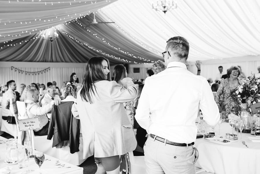 OurBeautifulAdventure-OxwichBayWedding-Weddingphotography-2-36.jpg