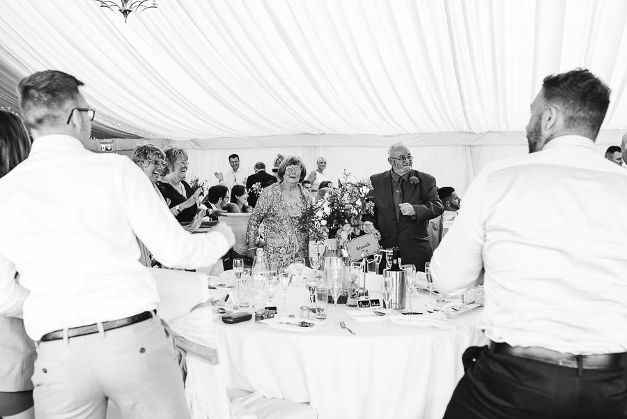 OurBeautifulAdventure-OxwichBayWedding-Weddingphotography-2-37.jpg