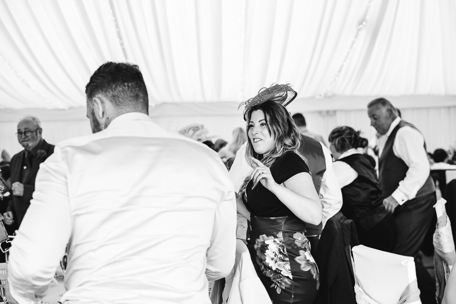 OurBeautifulAdventure-OxwichBayWedding-Weddingphotography-2-39.jpg