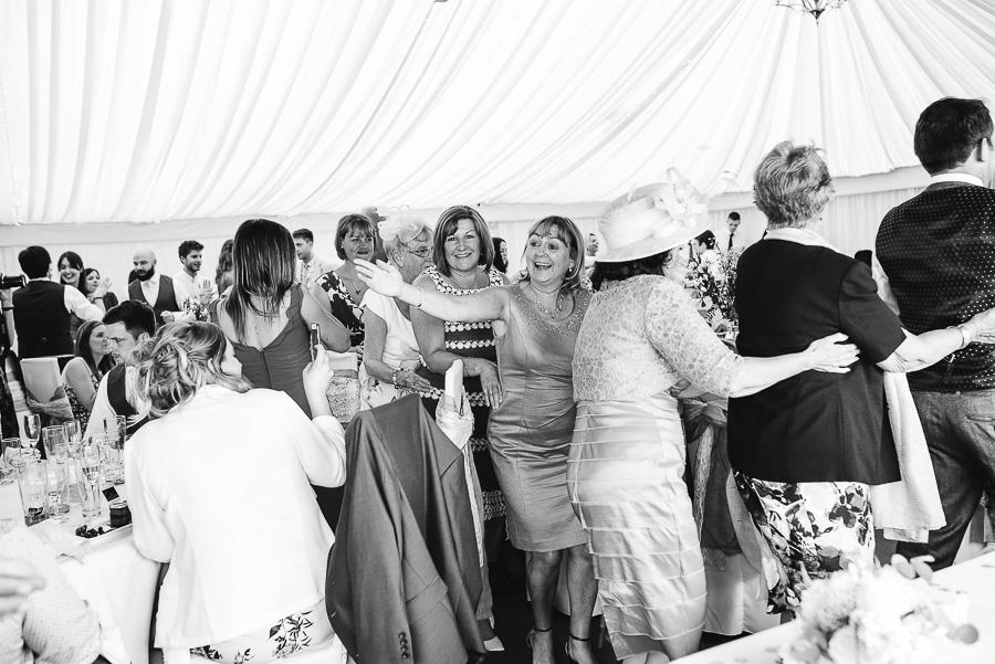 OurBeautifulAdventure-OxwichBayWedding-Weddingphotography-2-41.jpg