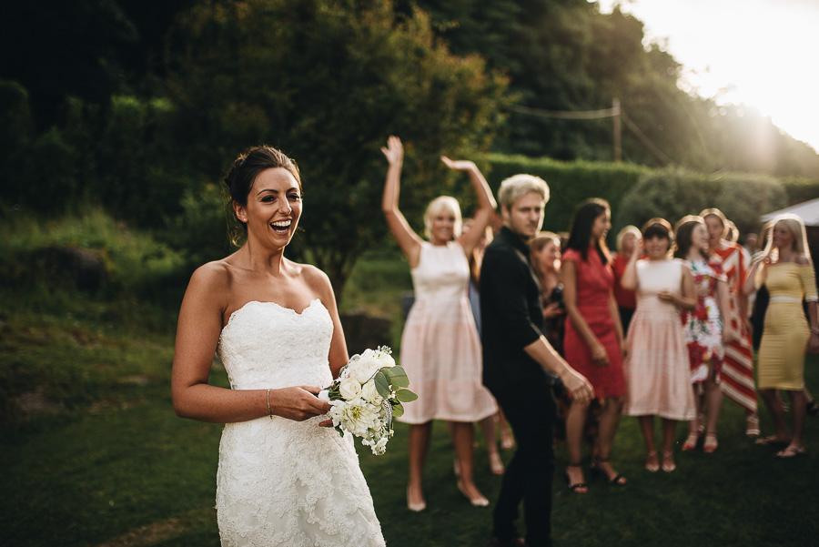OurBeautifulAdventure-OxwichBayWedding-Weddingphotography-1864.jpg