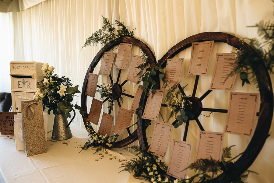 OurBeautifulAdventure-OxwichBayWedding-Weddingphotography-1300.jpg