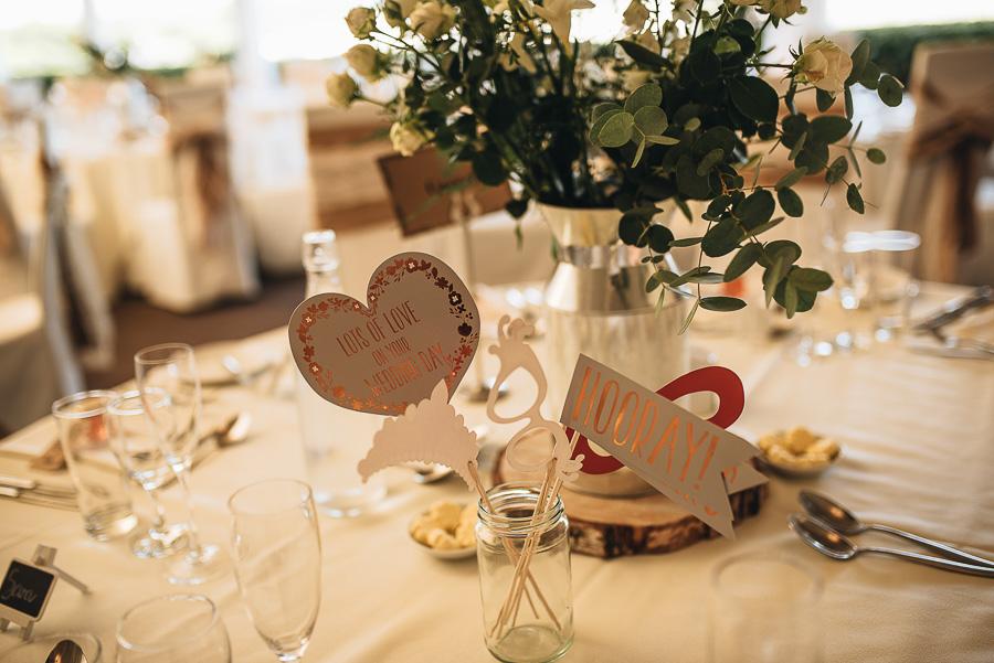 OurBeautifulAdventure-OxwichBayWedding-Weddingphotography-1318.jpg