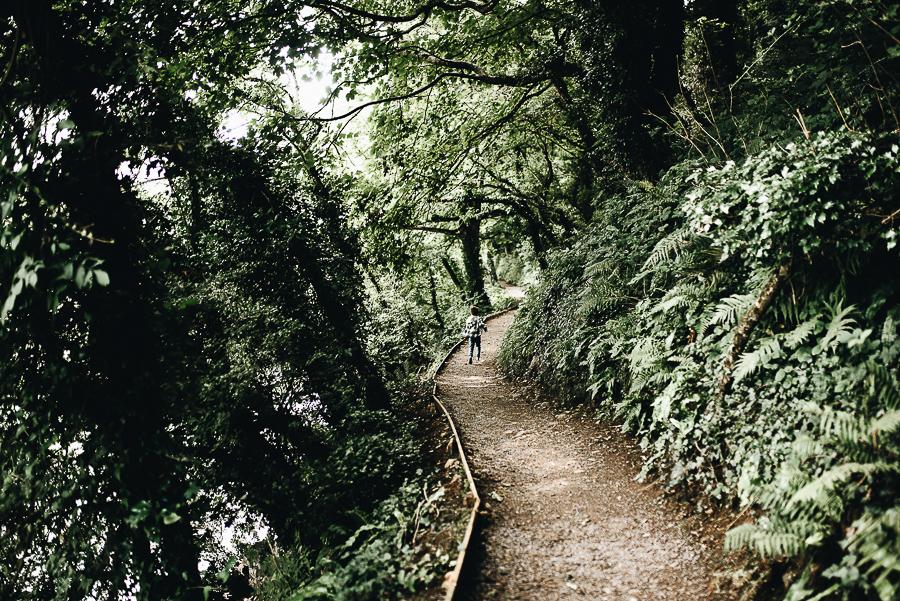 OurBeautifulAdventure-BoshestonLillyPonds-BroadHavenSouth-Pembrokeshire-TravelBlog-3312.jpg