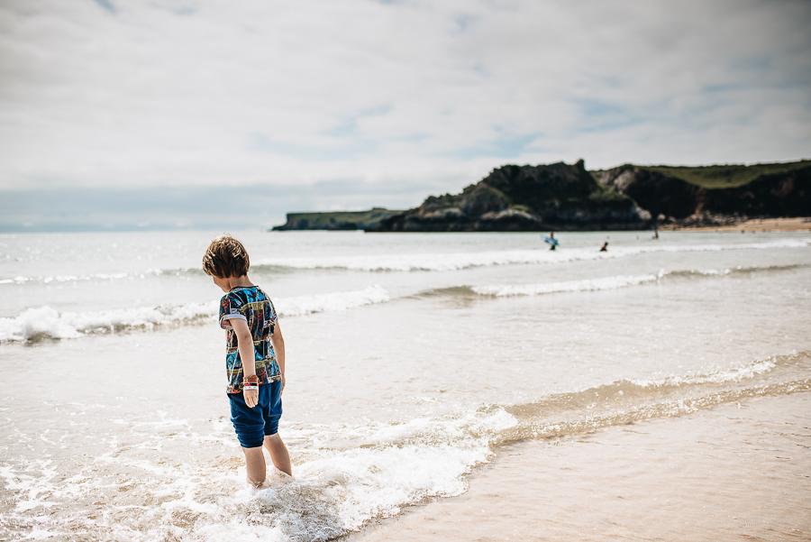 OurBeautifulAdventure-BoshestonLillyPonds-BroadHavenSouth-Pembrokeshire-TravelBlog-3383.jpg