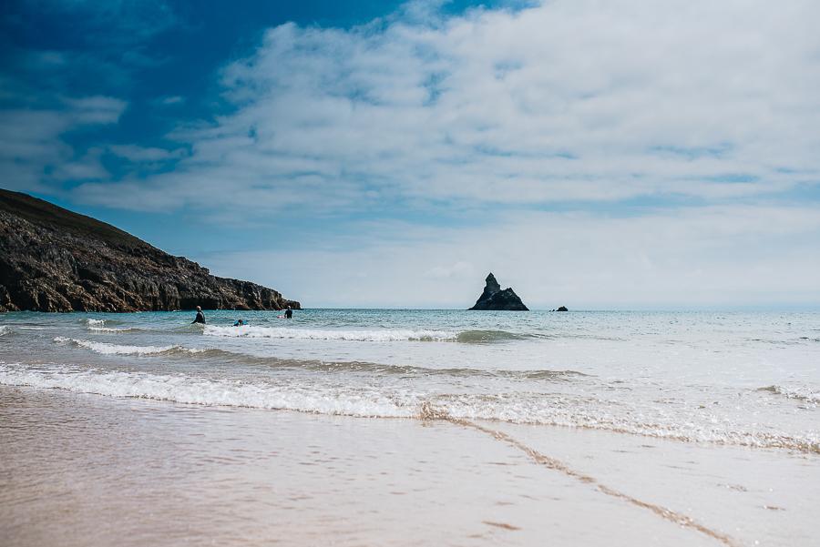 OurBeautifulAdventure-BoshestonLillyPonds-BroadHavenSouth-Pembrokeshire-TravelBlog-3411.jpg