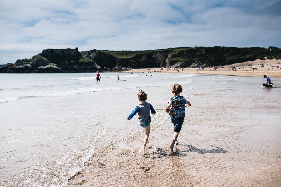 OurBeautifulAdventure-BoshestonLillyPonds-BroadHavenSouth-Pembrokeshire-TravelBlog-3447.jpg