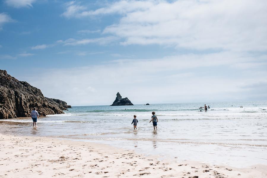 OurBeautifulAdventure-BoshestonLillyPonds-BroadHavenSouth-Pembrokeshire-TravelBlog-3457.jpg