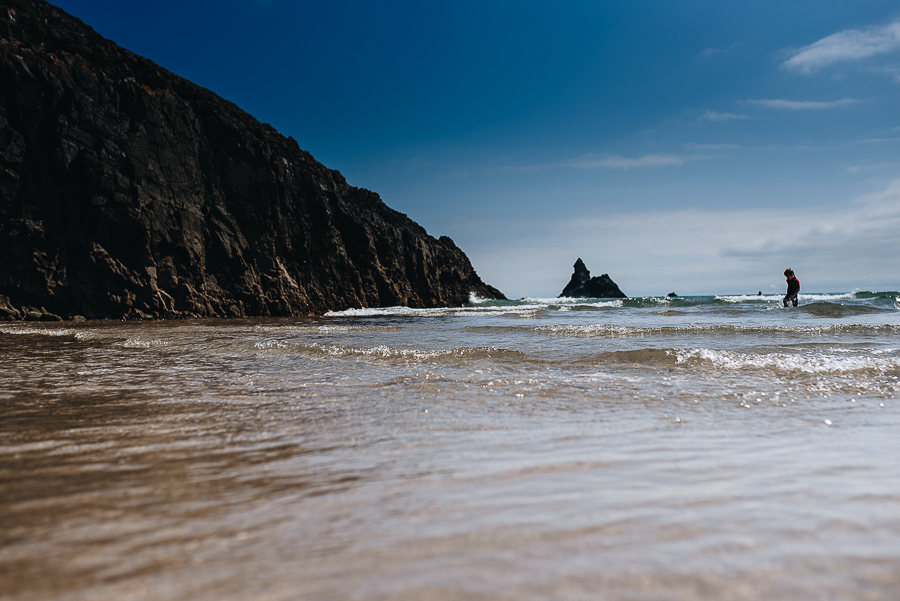 OurBeautifulAdventure-BoshestonLillyPonds-BroadHavenSouth-Pembrokeshire-TravelBlog-3470.jpg