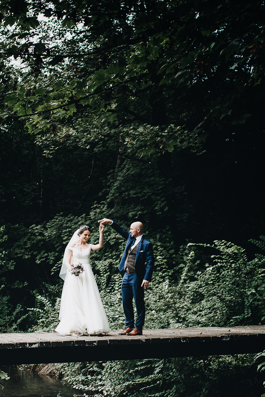 OurBeautifulAdventure-FairyhillWedding-John&Zoe-WeddingBlog-2300.jpg