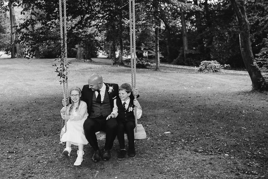 OurBeautifulAdventure-FairyhillWedding-John&Zoe-WeddingBlog-2-10.jpg