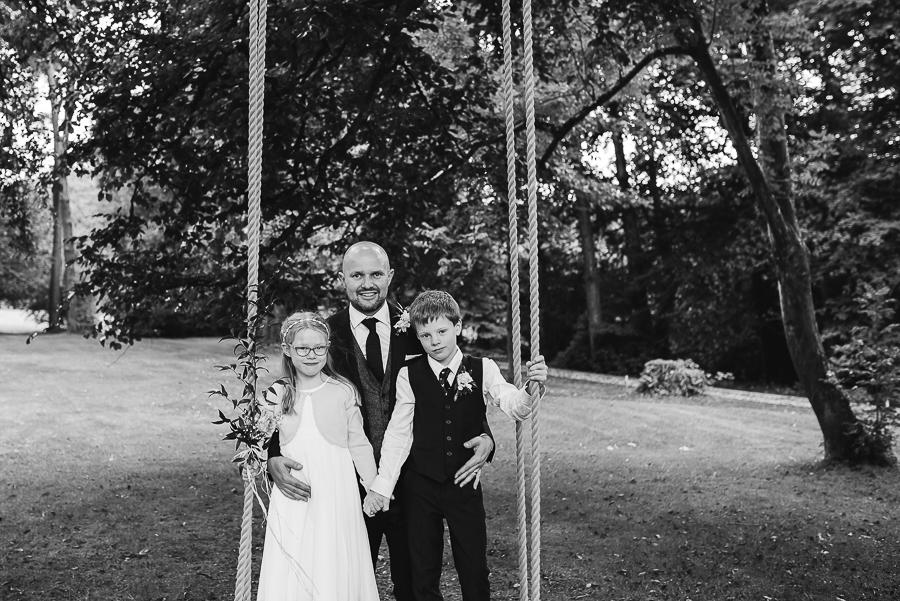 OurBeautifulAdventure-FairyhillWedding-John&Zoe-WeddingBlog-2-11.jpg