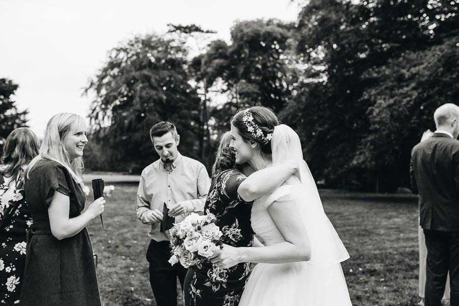 OurBeautifulAdventure-FairyhillWedding-John&Zoe-WeddingBlog-2-20.jpg