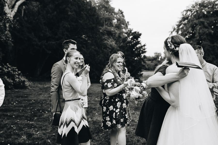 OurBeautifulAdventure-FairyhillWedding-John&Zoe-WeddingBlog-2-21.jpg